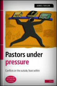 Pastors Under Pressure