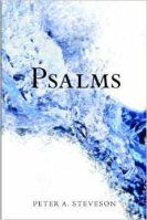 A Commentary on Psalms