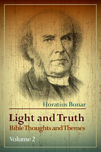 Light and Truth: Bible Thoughts and Themes, vol. 2