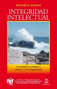 Integridad intelectual (Guía de estudio)