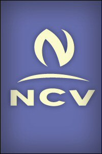 The New Century Version Bible (NCV)
