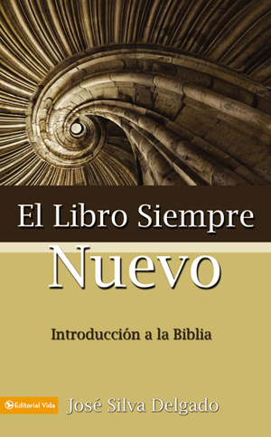 El libro siempre nuevo
