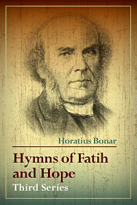 Hymns of Faith and Hope: Third Series