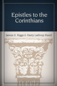 Epistles to the Corinthians
