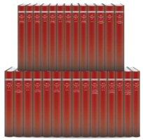 Livy's History of Rome (28 vols.)