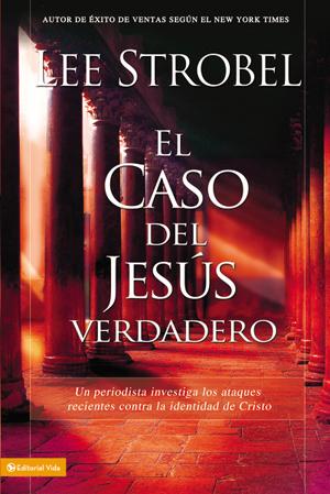 El caso del Jesús verdadero