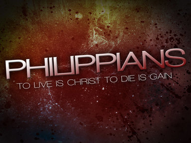 Gospel Centered Thought Life