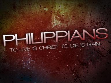 Paul's Gospel Prosperity