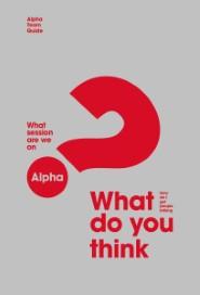 Alpha Team Guide