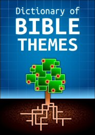 thematic niv study bible download