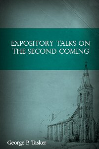 Expository Talks on the Second Coming
