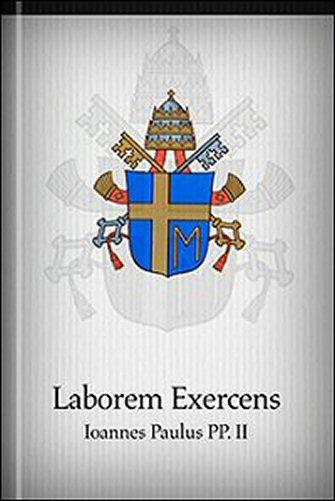 Laborem Exercens (Latin)