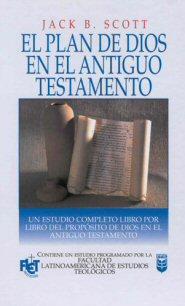 El plan de Dios en el Antiguo Testamento