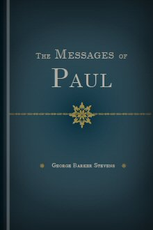 The Messages of Paul