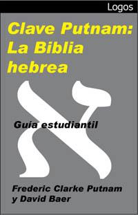 Clave Putnam: La Biblia hebrea