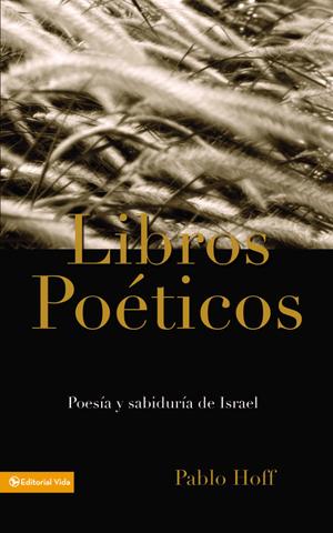 Los Libros Poéticos