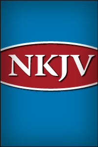 Nkjv bible free download new king james version 1. 1. 0 apk.