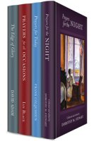 SPCK Prayer Collection (4 vols.)