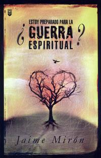 Libros de guerra espiritual pdf files