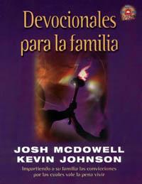 Devocionales para la familia