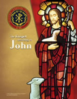 Catholic Scripture Study International: The Gospel according to John