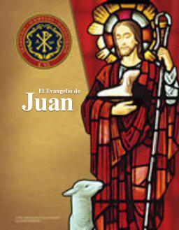 Estudio Internacional Católico de la Escritura: El Evangelio de Juan