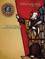 Catholic Scripture Study International: Romans