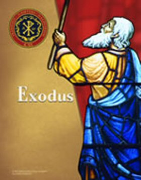 Catholic Scripture Study International: Exodus