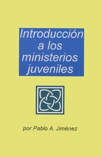Introducción a los ministerios juveniles