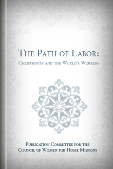The Path of Labor: Christianity and the World's Workers