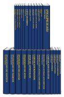 Biblioteca Digital Esperança (25 vols.)