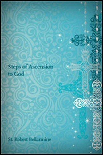 Steps of Ascension to God