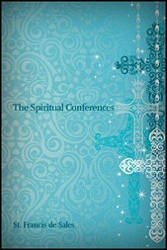 The Spiritual Conferences