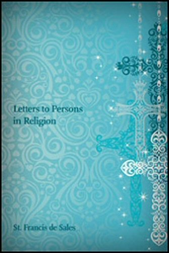 Letters to Persons in Religion