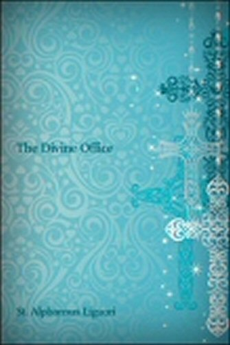 The Divine Office