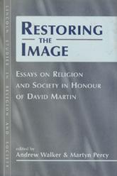 Restoring the Image