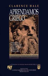 Aprendamos griego del Nuevo Testamento