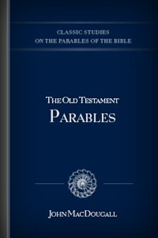 The Old Testament Parables