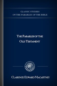 The Parables of the Old Testament