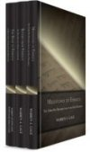 The Resurrection of Jesus in the Hebrew Old Testament (3 vols.)