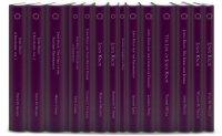 Classic Studies on John Knox (15 vols.)