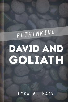 Rethinking David and Goliath