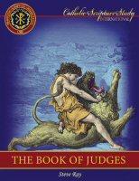 Catholic Scripture Study International: Judges