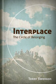 Interplace: The Circle of Belonging