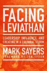 Facing Leviathan
