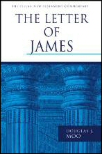 Pillar New Testament Commentary: The Letter of James