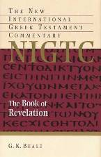 G. K. Beale, New International Greek Testament Commentary (NIGTC), Eerdmans, 1999, 1,309 pp.