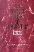 College Press NIV Commentary: Ezekiel