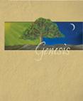 Explorer's Bible Study on Genesis
