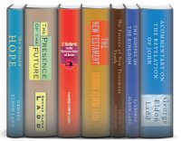 George Eldon Ladd Collection (7 vols.)